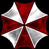 Mezaana's avatar