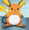 raichus2's avatar