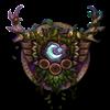 NERDshadedude's avatar