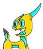 Jtad's avatar