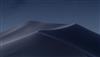 FrostyDog247428's avatar