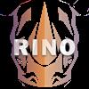 Rino's avatar