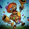 Dragonson's avatar