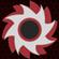 Prod1gyXtreme2's avatar
