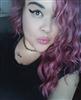 queenOfb00bz's avatar