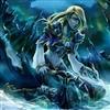 fawfulmark2's avatar