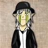 HugeMunchkin's avatar