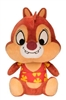 Superpuff's avatar