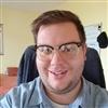 Hearthstonenovice's avatar