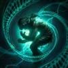 WrathTk's avatar
