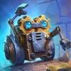 Chocfudges's avatar