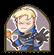 Paulsen's avatar