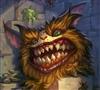 Flirzey's avatar