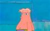 LichyBruh's avatar
