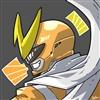 Nickanger's avatar