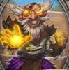 bluesfrog's avatar