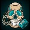 D2o's avatar