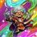 Eteredla_Oderober's avatar