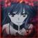 Shishisonson3's avatar