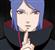 KonanHayumi's avatar