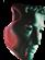 LaundrySos's avatar