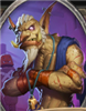 dylbertarenas's avatar