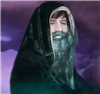 Amferro2's avatar