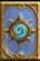 TheHank's avatar