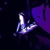 LuisCR's avatar