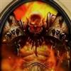 RazorKiller's avatar