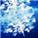 NoxAlbus's avatar