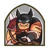 user-24274943's avatar