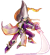 ForPeL's avatar