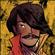 Neysty's avatar
