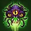 Komos's avatar