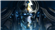 ReyKoro's avatar
