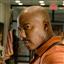 SgtJamesDoakes's avatar