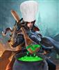 LuKe_AA's avatar