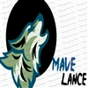 Mavelance's avatar