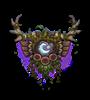 RavenSunHP's avatar