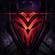 Onets's avatar