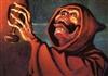 Anonlove's avatar