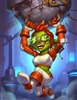 sniffer's avatar