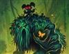 Mirage's avatar
