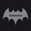 Gelchan's avatar