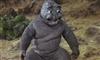Peax's avatar