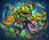 GuRuSwamp's avatar