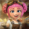 Xynot's avatar