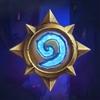 N0Sp00n22's avatar