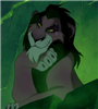 GnammyH's avatar